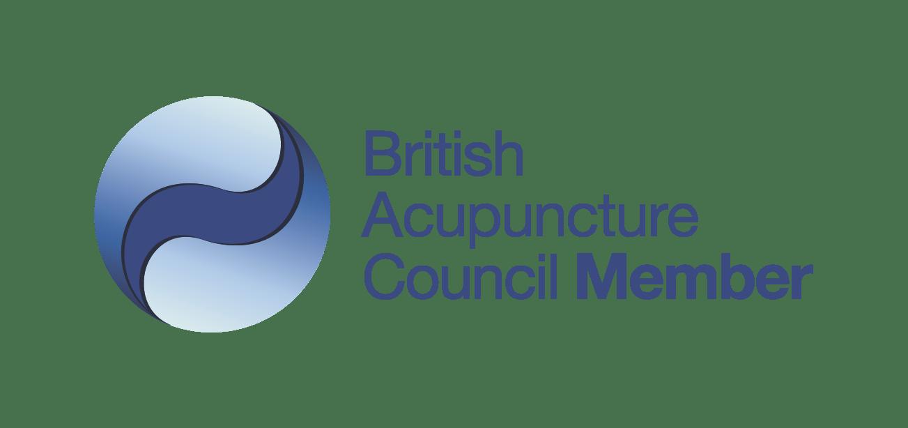 BAcC_member_logo