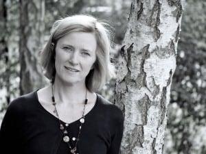 Clare McEvoy Acupuncture
